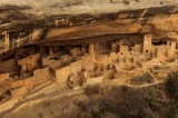 Mesa Verde, national park, cliff dwelling, cliff palace, colorado, co
