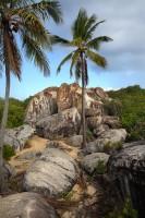 the baths, virgin gorda, bvi, british virgin islands, virgin islands, sea, ocean caribbean,