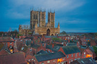 lincoln cathedral, lincoln, cathedral, hugh of wells, magna carta, tallest building in the world, great charter, charter of the forest, history,