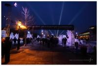 2013 International Snow Sculpture Championships