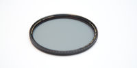 Circular Polarizers: How, When, Where and Why to use them