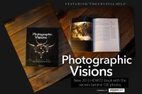 Photographic Visions: Featuring