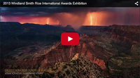 Winland Smith Rice International Awards - Smithsonian Video