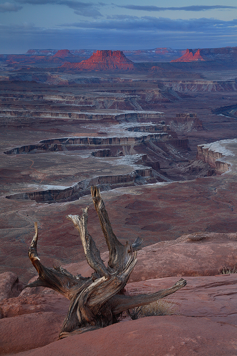canyonlands national park, canyonlands, utah, green river overlook, desert, sunrise, , photo
