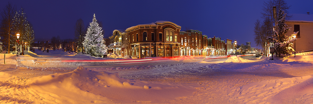 main street, breckenridge, breckenridge, breck, breckenridge colorado, breckenridge main street, snow, co, town, downtow, photo