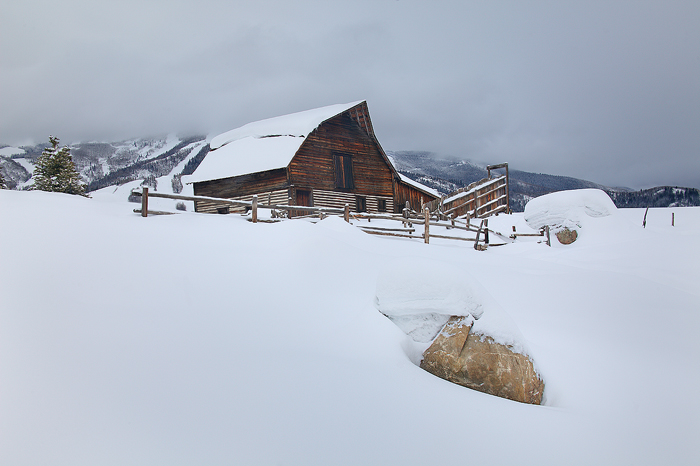more barn, steamboat barn, barn, steamboat, steamboat springs, steam boat, colorado, co, yampa valley, yampa, history, b, photo