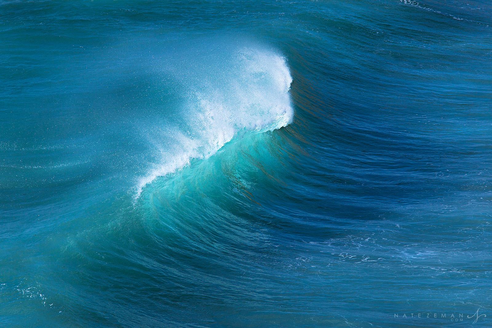 porthtowan, cornwall, united kingdom, wave, blue, , photo
