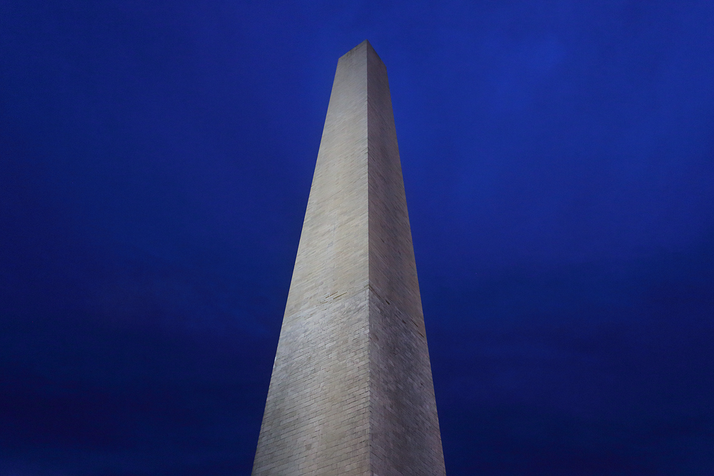 washington monument, dc, washington dc, , photo