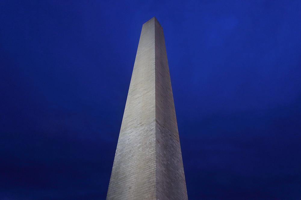 washington monument, dc, washington dc, , photo