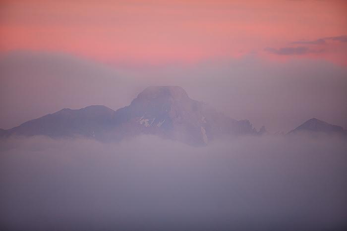 longs peak, long's peak, longs, rocky mountain national park colorado, climbers, climb, fourteener, sunset, summit, co, , photo