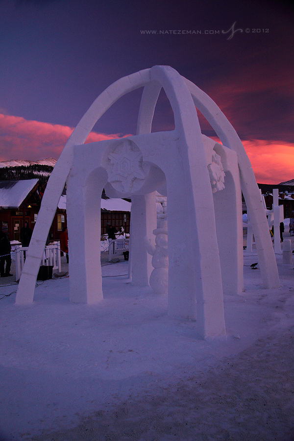 Breckenridge, Colorado, Co, Breck, Snow Sculptures, Sculpture, block, carve, art, riverwalk center, 2012, event,, photo